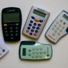 Hoe installeert u Rabo Bankieren en hoe werkt de app?