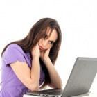 Financiën bijhouden met digitaal huishoudboekje