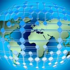 Blockchain: Toepassingen, globalisatie, voordelen en nadelen