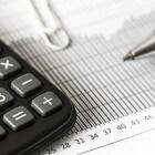 Administratieve tips voor het doen van de belastingaangifte