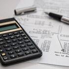 Werkwijze van een accountant