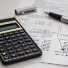 Belasting Begrippen Ondernemers L - P