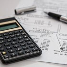 Belastingen & Soorten Belasting