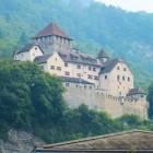 Liechtenstein belastingparadijs af?