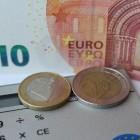 Belastingrente 2015 en 2014: wat is het en hoeveel is het?