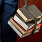 Student en geld terug van de belasting over 2013?