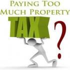 Minder belasting op vermogen