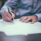 Wet DBA: Als zzp'er werken voor een bedrijf