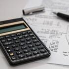Herinvesteringsreserve: voorwaarden & voorbeeld