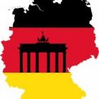 Inkomstenbelasting Duitsland (Einkommensteuer) 2016 & 2017