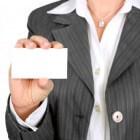Wat is definitie van ondernemer voor de inkomstenbelasting?
