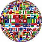 30%-regeling in 2017: minder belasting voor expats