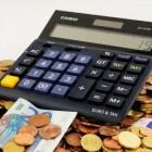 Belastingvrij geld schenken 2017: hogere bedragen