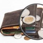 Hoe minder belastingen betalen als gewone man of vrouw?