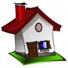 Hypotheekvrije woning: geen zorgtoeslag en ouderenkorting