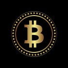 Belastingaangifte en bitcoins 2018 en 2019