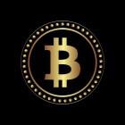 Belastingaangifte en bitcoins 2020 en 2021