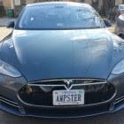 Tesla-taks op elektrische auto's 2020 en 2021: de bijtelling