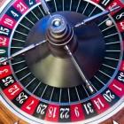 Prijs WK-pooltje en online gokken tot 454 euro belastingvrij