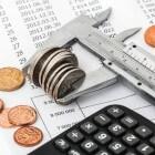 Erfbelasting: vrijstelling en tarief in 2018