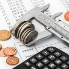 Erfbelasting: vrijstelling en tarief in 2020