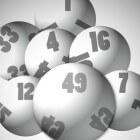 Ook Vereniging heeft vergunning nodig voor loterij of bingo