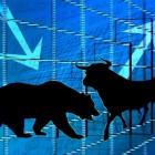 Beleggen: Elliott golfbeweging - voorspeller voor beleggers