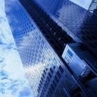 Beleggen: groot grijs gebied bij maken bedrijfsjaarverslag