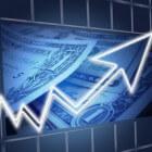 Beleggen: filosofie achter technische analyse van beleggen