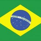 Beleggen in Brazilië