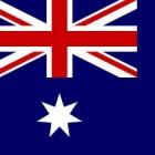 Koop en verkoop Australische staatsobligaties