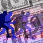 Beleggen: Charles Dow - grondlegger technische analyse