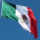 Beleggen in Mexico