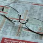 Beleggen: basisgrafieken voor de technische analyse