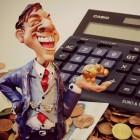 Verbeter rendement aandelenportefeuille met opties