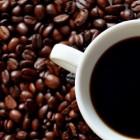 Beleggen in koffie