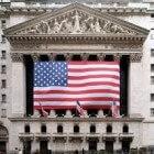 De New York Stock Exchange