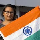 Beleggen in India