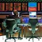 Traditioneel beleggen versus CFD beleggen