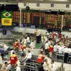 De Braziliaanse beurs
