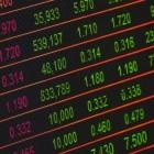 Duurzaam beleggen: ASN Duurzaam Aandelenfonds (NL0000441301)