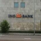 Beleggen in de ING Groep