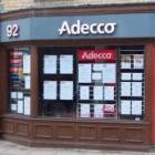 Beleggen in Adecco