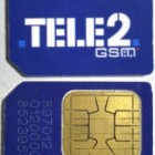 Mobile tele2