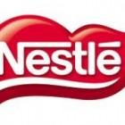 Beleggen in Nestlé