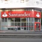 De bank Banco Santander