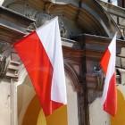 Beleggen in Polen