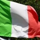 Italië: kopen en verkopen van Italiaanse staatsobligaties