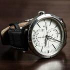 Tips voor het investeren in horloges