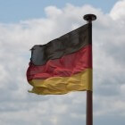 Beleggen in Duitsland